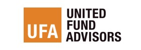United Fund