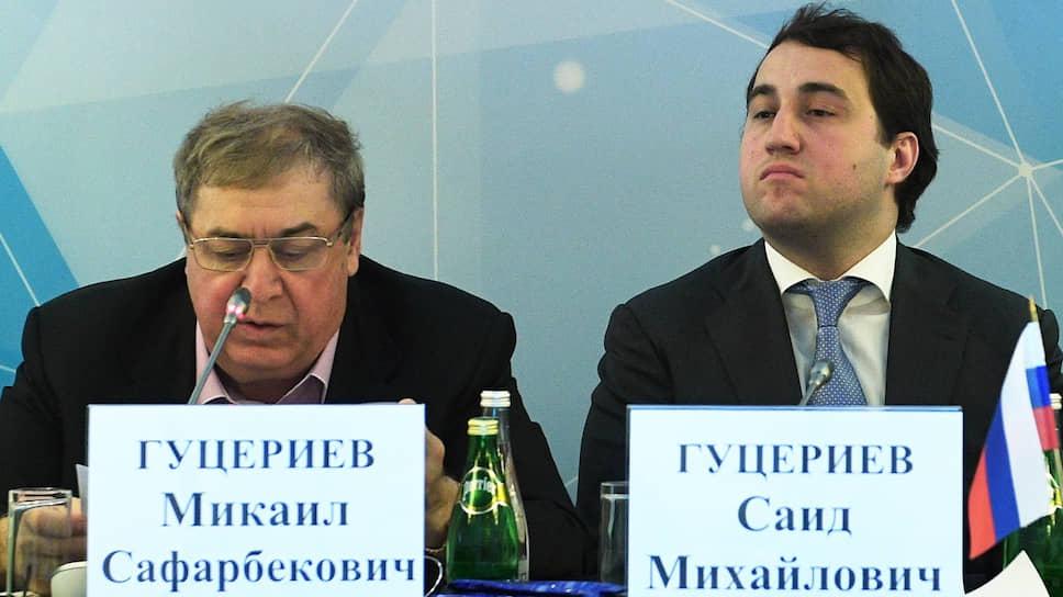 Currency.com Гуцериевы