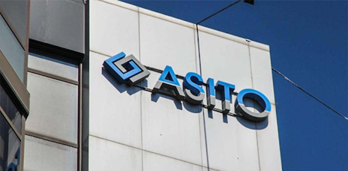 Сотрудничество Asito Direct SA с юридическими лицами