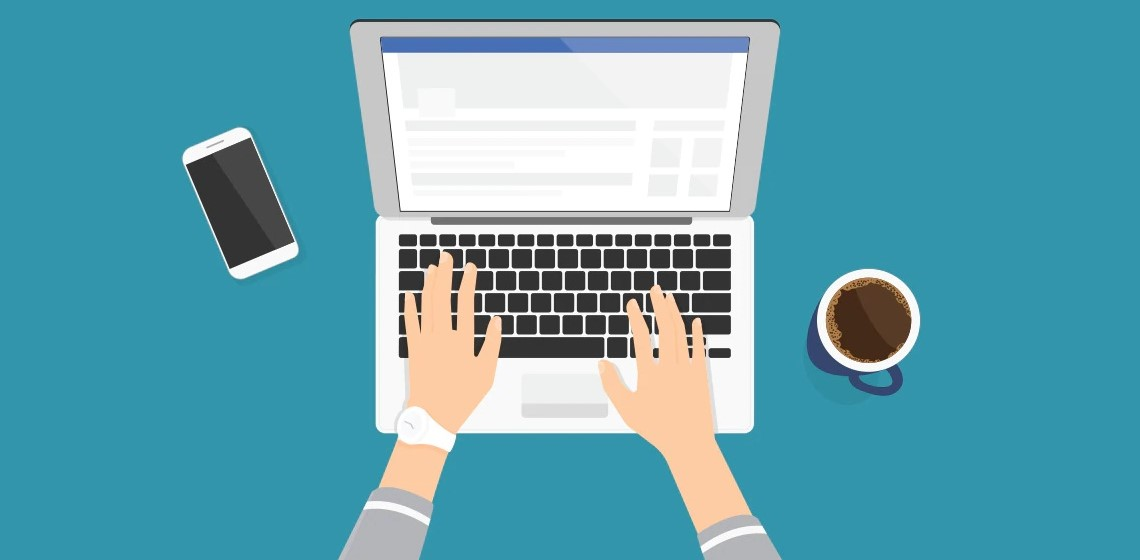 Копирайтинг: подготовка к написанию текста
