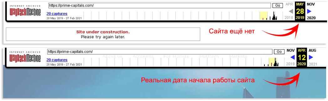 Prime-Capitals_веб-архив