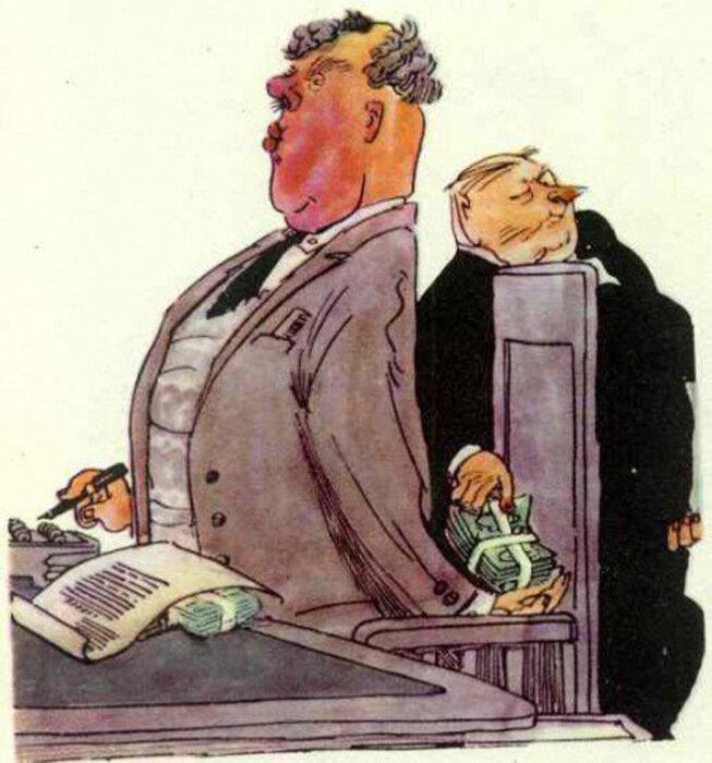 FinExpertiza взяточники , коррупционеры